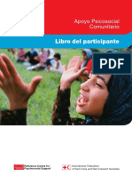 CBPS_SP_Participant.pdf