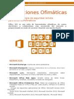 Abetelnet-Cloud_Office365.pdf
