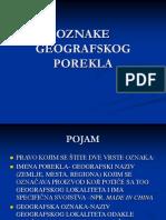 Oznake_geografskog_porekla