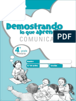 cuadernillo_salida2_comunicacion_4to_grado.pdf