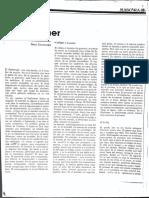 El Performer - Grotow..pdf