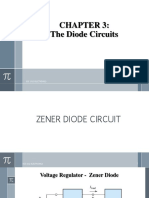 CHAPTER 3 Diode Circuits_complete