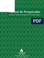07.03.16---014558-Manual-do-pesquisador (1).pdf