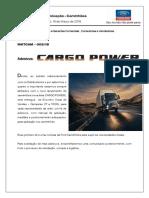 MKTCAM-002-18 Instalação do Adesivo Cargo Power.pdf