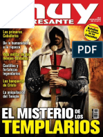 Muy Interesante Extra Historia – Número 1507.pdf