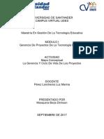 MAPA CONCEPTUAL... Gerencia de Proyectos.docx