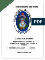 PROYECTO-ELEMENTOS.docx