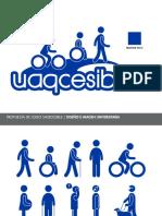 Logo Final Uaqcesible