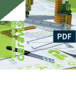 Manual de ejecución de fábrica de ladrillo visto