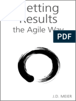 J.D. Meier, Michael Kropp-Getting Results the Agile Way_ a Personal Results System for Work and Life-Innovation Playhouse (2010)