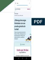 123rrt.pdf
