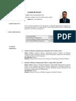 CV-Zakir Hussain.pdf