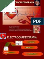 EKG 1.ppt