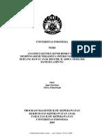 judul tesis.pdf