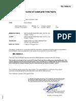 IEC_60502-2