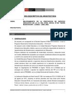 02_MD_ARQUITECTURA.pdf