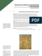 ALMEIDA, C. Produção do espaço e fim da hist. em Lefebvre [art.].pdf
