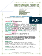 12ENOC APPOINTMENT LETTER.pdf