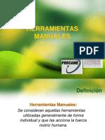 herramientas-manuales1