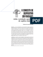 25426-96666-1-PB.pdf
