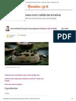 Manjar dos deuses com calda de ameixa - Tempero de Família - Programas - GNT.pdf