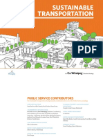 SustainableTransportation.pdf