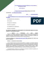 Concesiones Mineras en Areas Urbanas.pdf