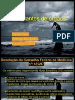 reflexoes_transplante2