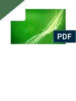 fondo de pantalla verde