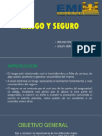 7moB RIESGO Y SEGURO.pptx