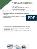 DESARROLLO  Y PREPARACION DEL METODO.pptx