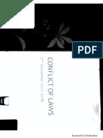Conflict ppt.pdf