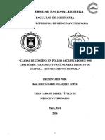 matadero avicola peru.pdf
