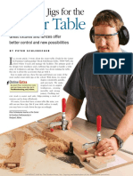 5 Essential Jigs for the Router Table.pdf