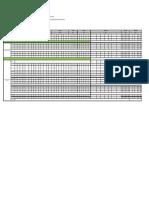 Briquetas PDF