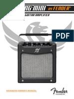 Mustang_Mini_advanced_manual_rev-B_English.pdf