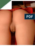 LABIOS.pdf