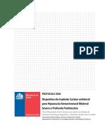 Hipoacusia-Sensorioneural-bilateral-severa-o-profunda-postlocutiva.pdf