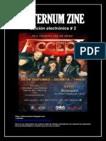 AETERNUM ZINE.pdf