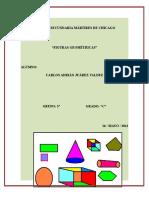 Carlos Figuras Geometricas 1