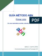 Guia Abn Primer Ciclo (1)
