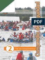 compendio de seguridad 2.pdf
