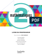 300148869-Maths-Seconde-Hachtte.pdf