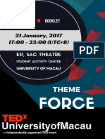 TEDx UM 2017 Concept Booklet.pdf