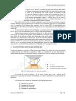 A32 DISEÑO DE UN SISTEMA DE ILUMINACION  cap