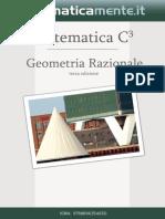 Geometria Euclidea - Università Di Cagliari - UniCa