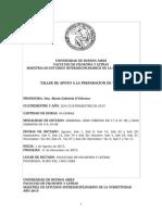 1_UBA - D'orico.doc