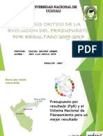1.-Presentación-Sistema-Nacional-de-Planeamiento-Estratégico-Ceplan-20170721 (1).pptx