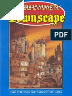 125976351-Warhammer-Fantasy-Battles-Card-Buildings-Townscape.pdf