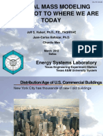 Energy Systems Laboratory
